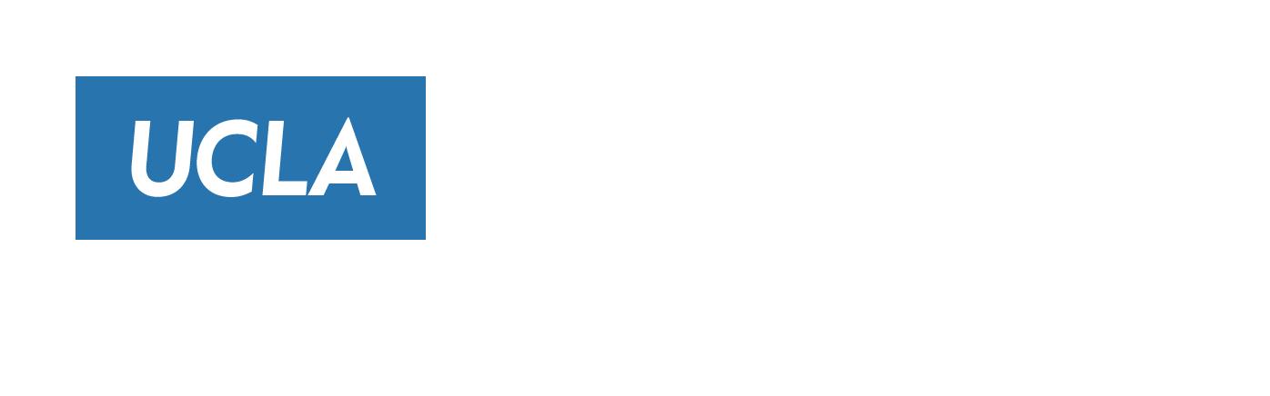 On Food Law